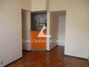 Vila isabel, 2 quartos, 1 vaga, 44 m² rua araujo lima, vila
