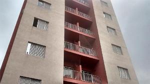 Apartamento para aluguel em barão geraldo