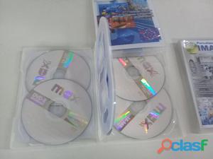 Dvd de imagens alta definição hd para porcelanato líquido whatsapp 21 971161449