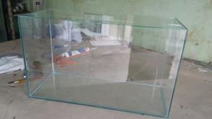 Fabrica de aquarios