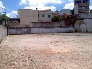 Terreno bairro jordanópolis são bernardo do campo