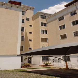 Apartamento, são pedro (venda nova), 2 quartos, 1 vaga