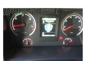 Scania r 440 - 6x2 carreta ls guerra ano 2014