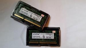 4gb ddr3 1333mhz memoria sodimm para notebook marca top