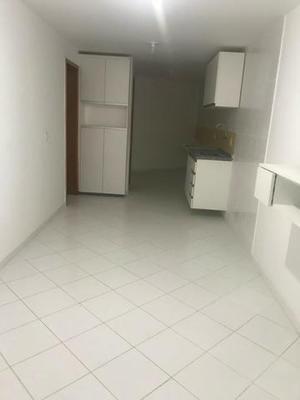 Apartamento loft kitnet 1a locação suburbana piedade