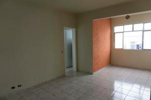 Apartamento de 2 quartos totalmente reformado no méier