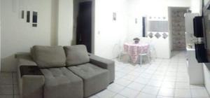 Apartamento no centro de brusque