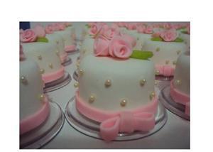 Art'mel doces personalizados para festa infantil
