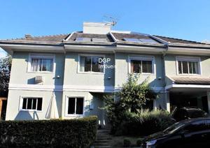 Casa - orleans