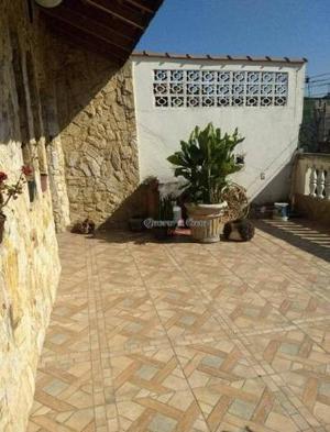 Casa residencial para locação, vila helena, são paulo.
