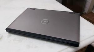 ea01c673e63 Dell vostro top de linha intel core i5,t.r.o.c.o em