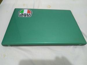 Notebook lenovo core i5 8 giga 1000 giga hd