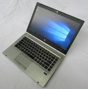HP Mini 210-1122TU Notebook Intel Matrix Storage Manager Driver for Mac