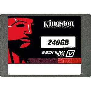 Ssd kingston ssdnow v300 240gb
