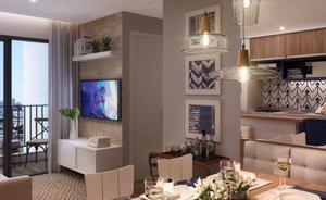 Apartamento em obras - presidente altino, osasco - repasse