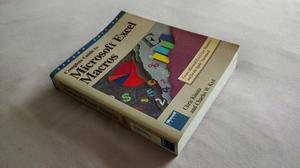 Complete guide microsoft excel macros