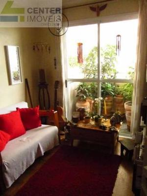 Lindo apartamento, ótima localização, fácil acesso