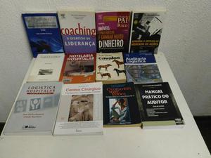 Oportunidade 20 livros super barato