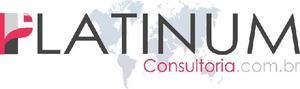 Platinum consultoria - afe- anvisa