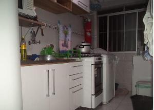 Apartamento - parque santo antônio - 3 dorm reapfi25024