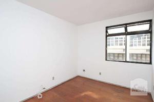 Apartamento, barro preto, 1 quarto, 0 vaga, 0 suíte
