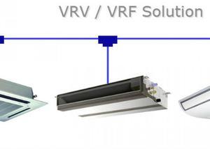 Ar condicionado venda instalação manutenção conserto