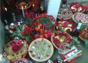 Carapicuíba consulta espiritual taro magia do amor