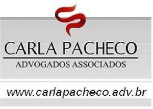 Consultas com o advogado feira de santana-ba e região