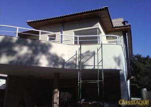 Construtor casas jundiai. campo limpo pta. jarinu campo