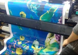 Grafica impressão adesivo para porcelanato liquido [vinte e