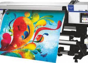 Grafica impressão adesivo para porcelanato liquido envio a