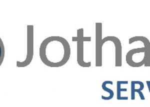 Jc serviço de segurança eletrônica e instalação