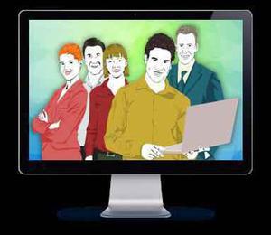 Micro mba gestão empresarial
