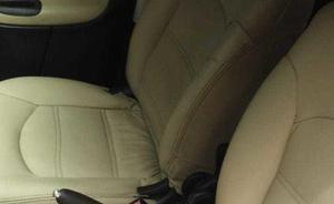 Peugeot 206 sw escapade 1.6 16v flex 5p 2008/2008
