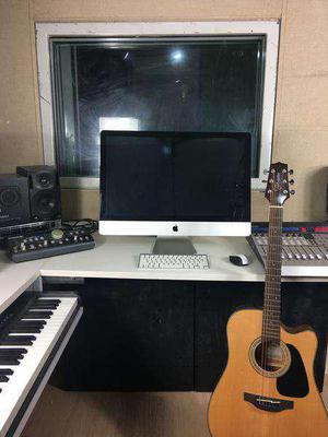 Produção musical | produtor musical online | produção