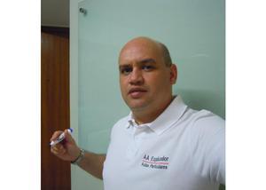 Prof alex alves - matemática e física - blumenau/sc