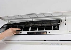 Ar condicionado instalação conserto freguesia jacarepagua