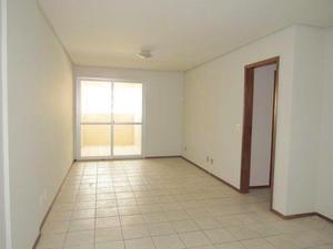 Apartamento · 100m2 · 3 quartos · 1 vaga