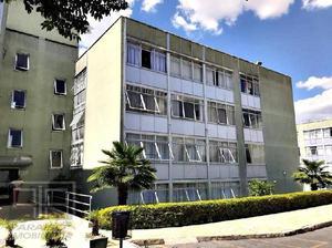 Apartamento · 66m2 · 2 quartos · 1 vaga