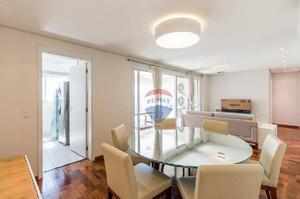 Apartamento · 84m2 · 2 quartos · 2 vagas