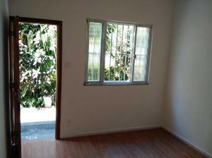 Casa · 75m2 · 2 quartos