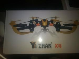 Drone iniciante zero, pra hoje !!!