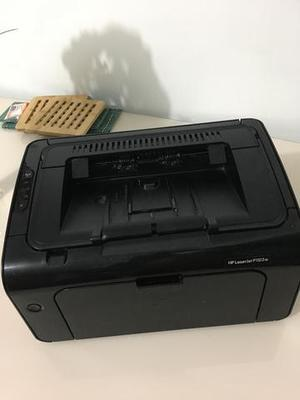 HP LASERJET PRO 1102W TREIBER WINDOWS XP