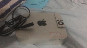 Mac mini server 2011 (leia a descrição)
