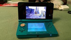 Nintendo ds novo