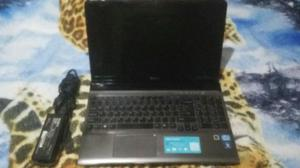 Sony vaio core i5 hd 500gb 8gb bateriaboa