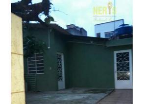 Venda ou locação, conjunto residencial josé bonifácio,
