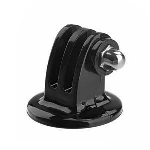 Adaptador para tripe e bastão gopro go pro tripod mount
