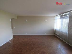 Apartamento · 157m2 · 3 quartos · 1 vaga