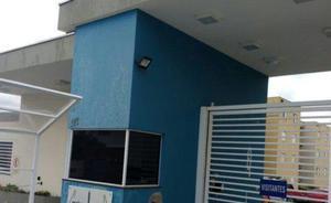 Apartamento 2 quartos 60m2 - jd das andorinhas - aceito